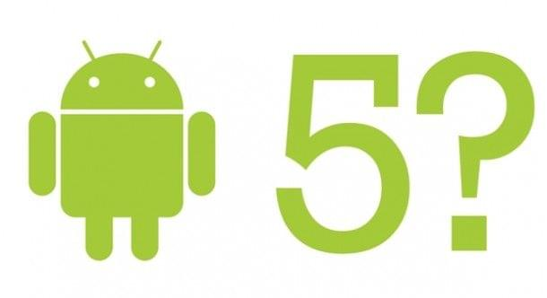 android-5.0-lime-pie