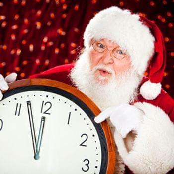 Smartphone Revolution: No More Christmas Shopping Panic | mSpy blog