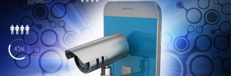 How to Install Cell Phone Spy Software Programs