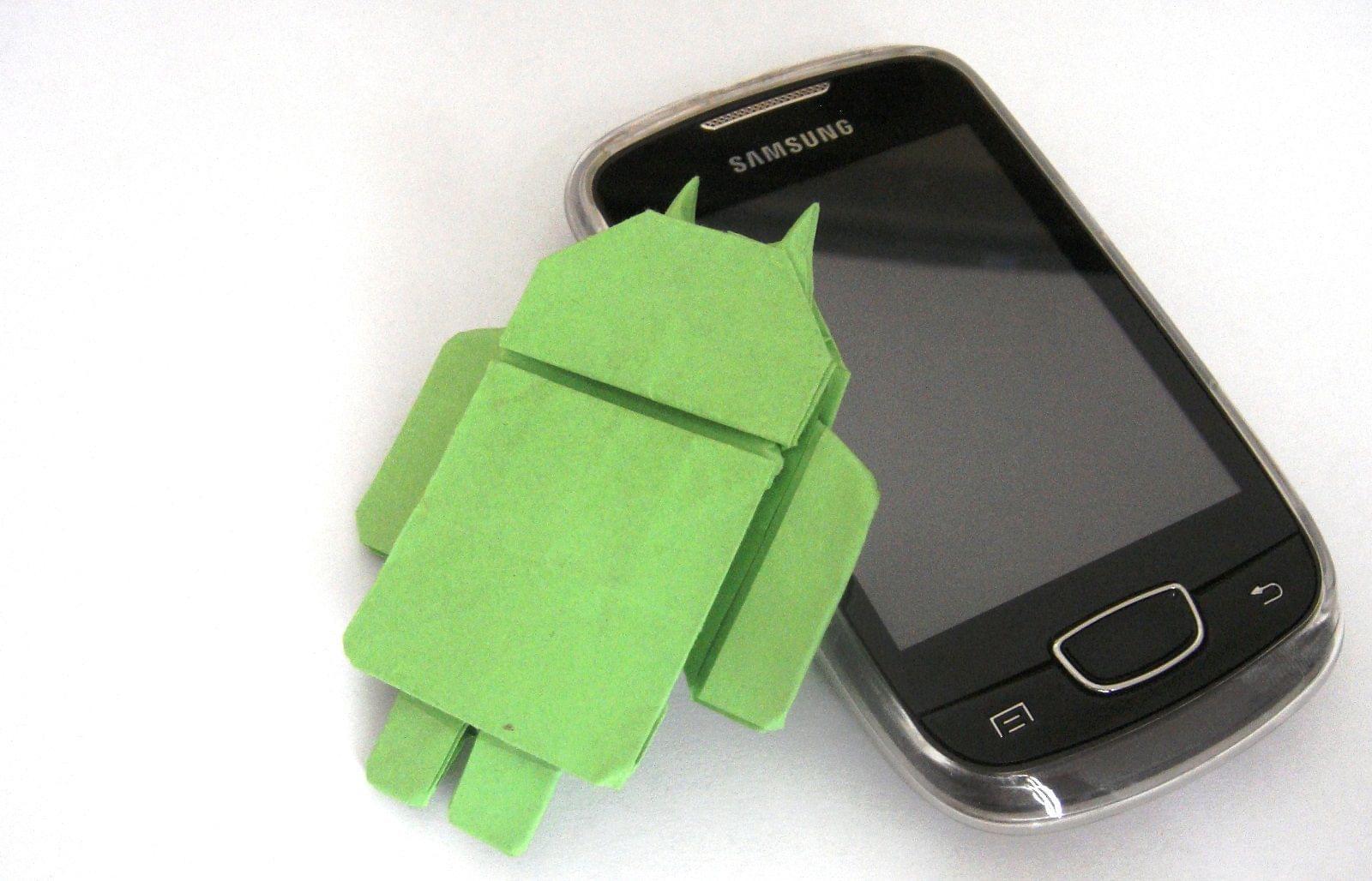 Keylogger Iphone Without Jailbreak