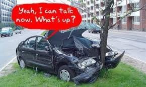 Image result for danger of driving
