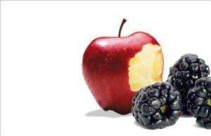2010-02-02_Apples-and-Blackberries