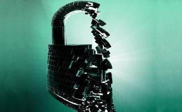 padlock-security-protection-hacking-370x229