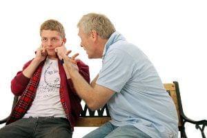 conflict-parents-teenagers-jpg_120240.jpg w=682