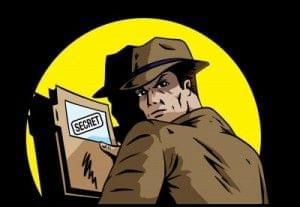 NSA-Spy-Scandal-300x207
