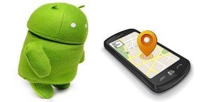 twist_android-app1-603x300