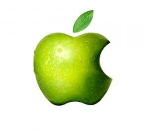 Apple-Logo-wallpaper-54