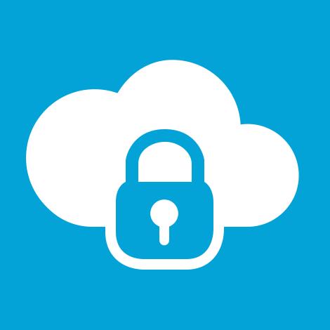 mspy security