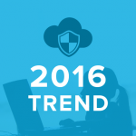 mSpy forecasts monitoring trends & opportunities 2016