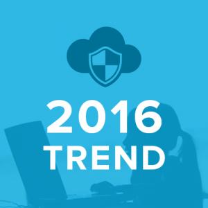 mSpy-monitoring-tendencies-2016