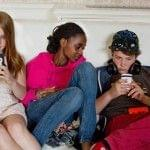 Dating apps for tweens
