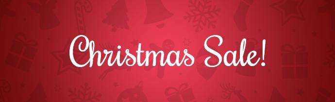 Christmas with mSpy – Big Sale!