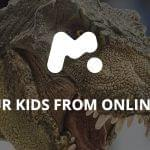 Protect your kids from Online predators