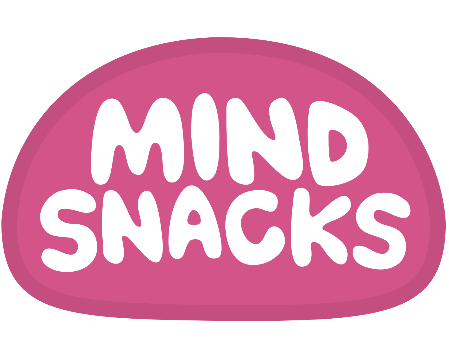 SAT Vocab Mindsnacks