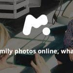 Posting your family photos online, what are the risks?