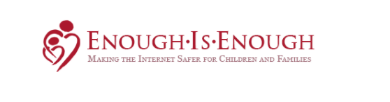 EIS on kids' online safety