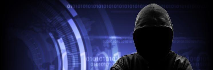 How can Spyrix keylogger identify your kids' dangerous activities online?