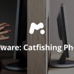 Parents Beware: Catfishing Phenomenon