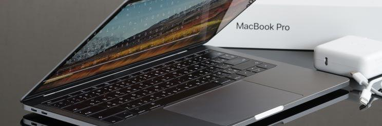 keylogger is mostly used for Mac