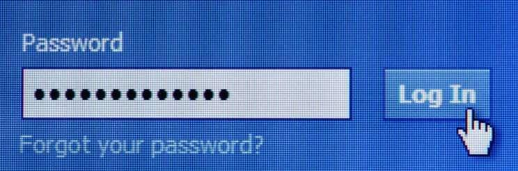 How to Break Facebook Password With or Without Changing