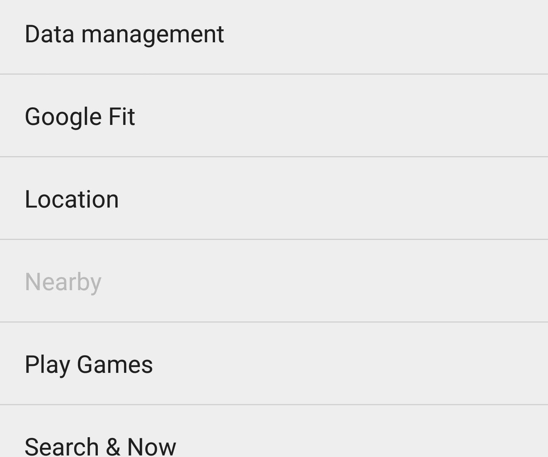 download mspy untuk android