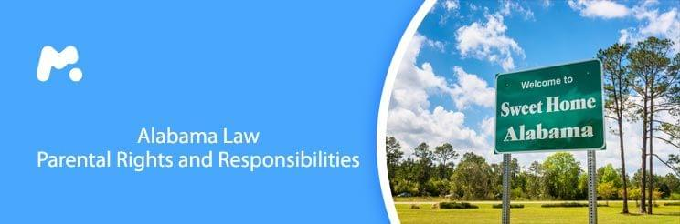Parental Rights in Alabama: What Do You Need to Know