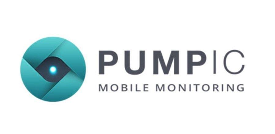 Pumpic iPhone Keylogger