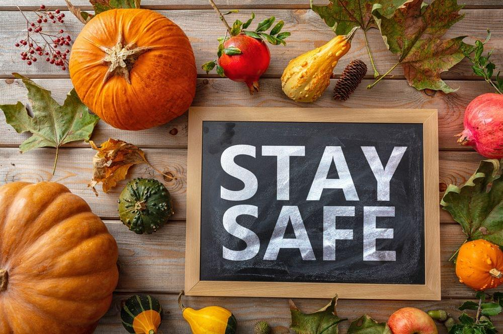 Thanksgiving_Safety