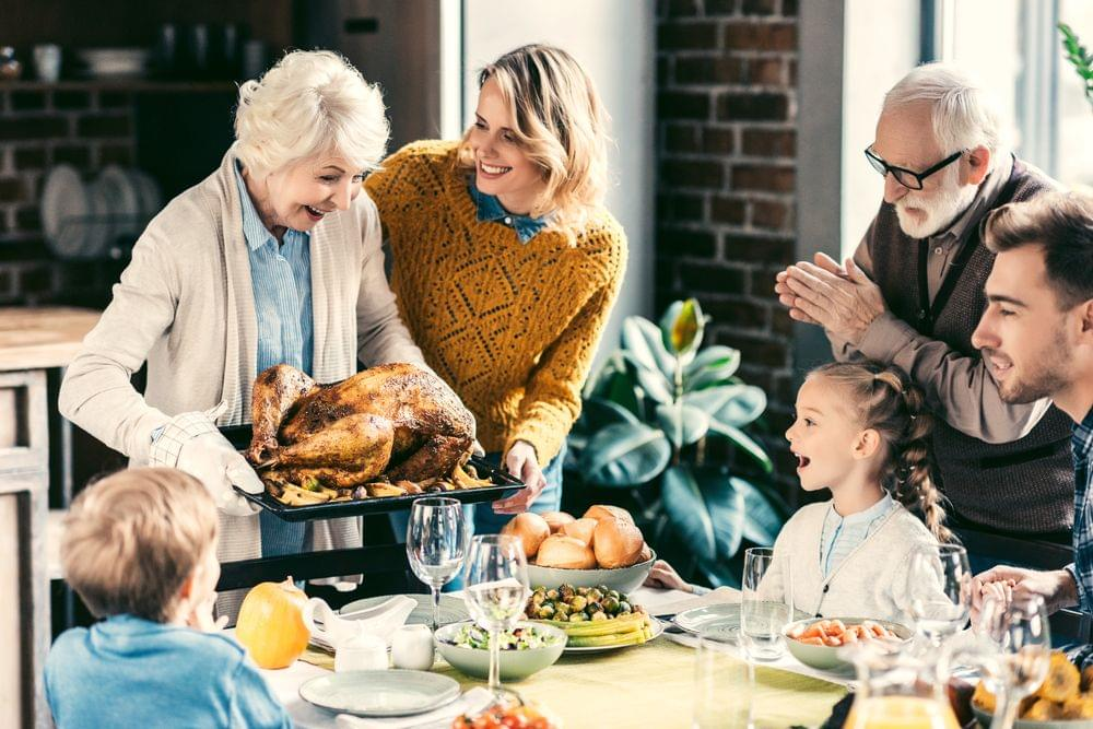 thanksgiving_travel_safety_tips