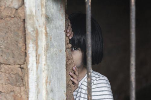 ways to stop child trafficking